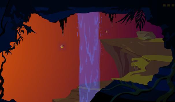 Escape Games Day-136 screenshot 3
