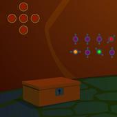 Escape Games Day-142 icon