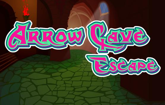 Escape Games Day-142 poster