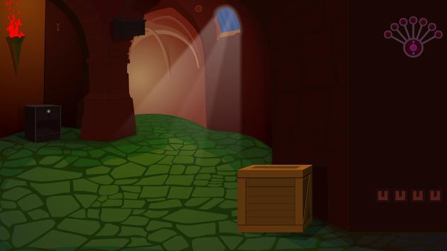 Escape Games Day-142 apk screenshot