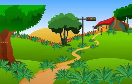 Escape Games Day-197 screenshot 1
