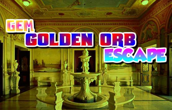Escape Games Day-199 poster