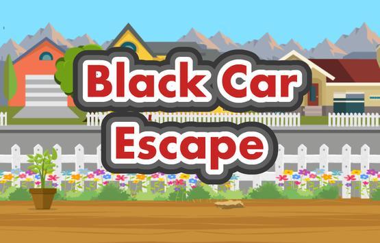 Escape Games Day-208 poster