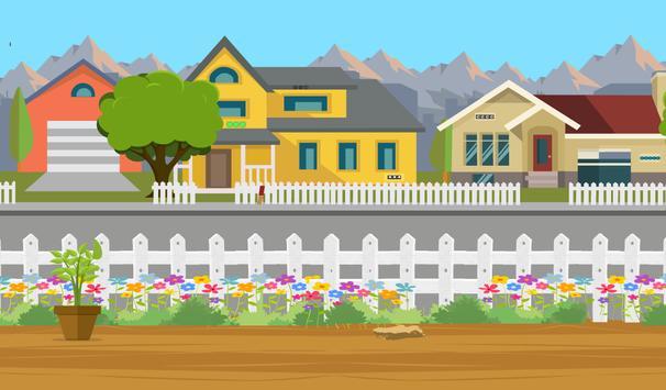 Escape Games Day-208 apk screenshot