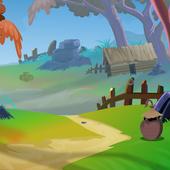 Escape Games Day-279 icon