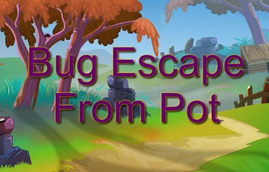 Escape Games Day-279 poster