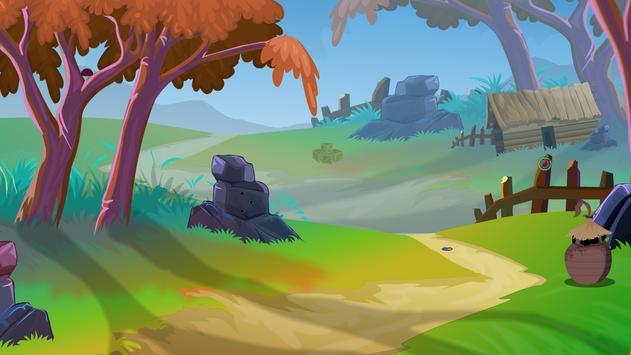 Escape Games Day-279 apk screenshot