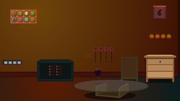 Escape Games Day-287 apk screenshot