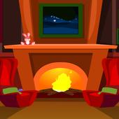 Escape Games Day-288 icon