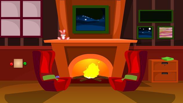 Escape Games Day-288 apk screenshot