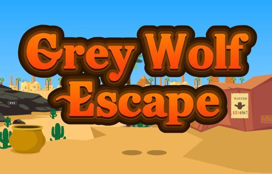 Escape Games Day-280 poster