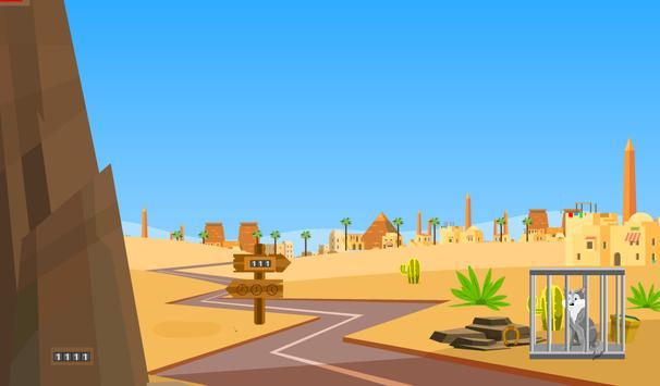 Escape Games Day-280 apk screenshot