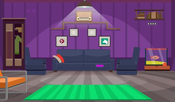 Escape Games Day-282 apk screenshot