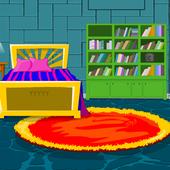 Escape Games Day-298 icon