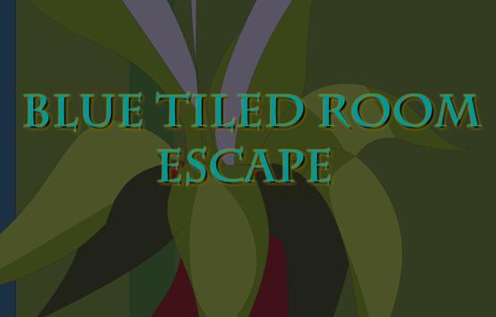Escape Games Day-298 poster