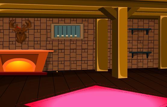 Escape Games Day-292 apk screenshot