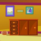 Escape Games Day-302 icon