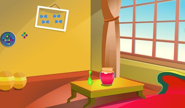 Escape Games Day-302 apk screenshot