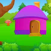 Escape Games Day-303 icon