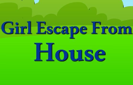 Escape Games Day-303 poster