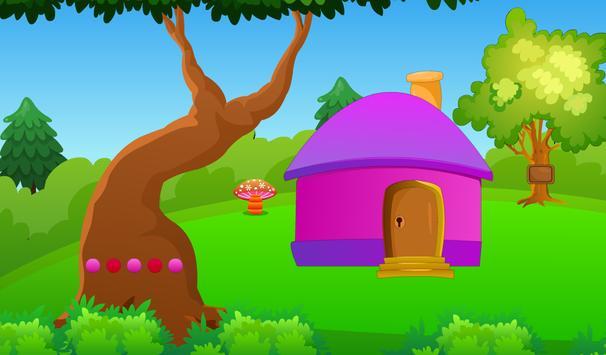 Escape Games Day-303 apk screenshot