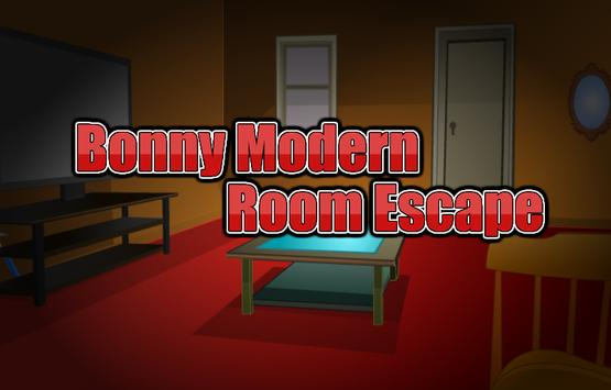 Escape Games Day-347 poster