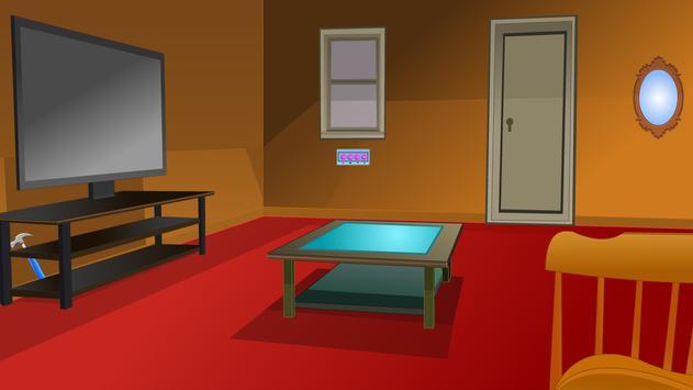 Escape Games Day-347 screenshot 2