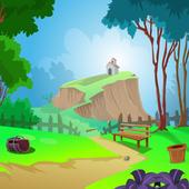 Escape Games Day-342 icon