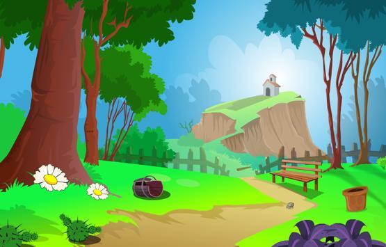 Escape Games Day-342 screenshot 1