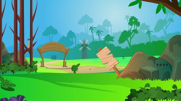 Escape Games Day-342 screenshot 2