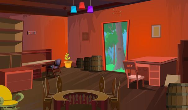 Escape Games Day-342 screenshot 3