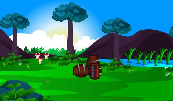 Escape Games Day-354 screenshot 3