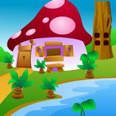 Escape Games Day-364 icon