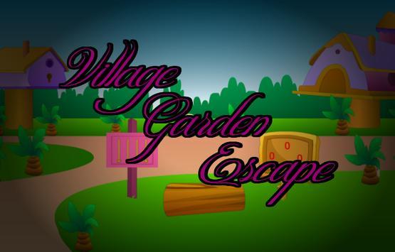Escape Games Day-364 poster