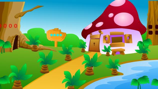 Escape Games Day-364 screenshot 2
