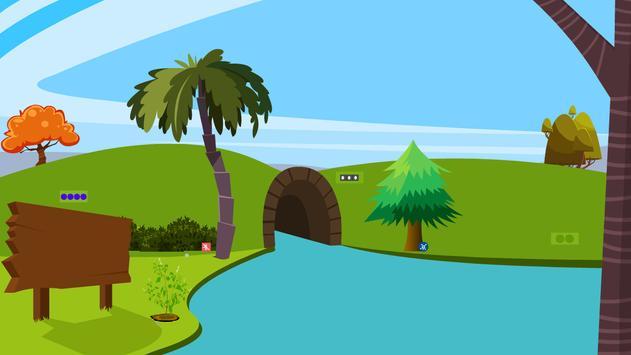 Escape Games Day-368 screenshot 2