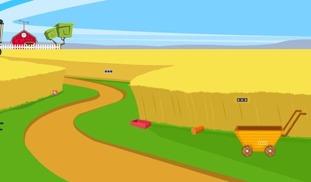 Escape Games Day-368 screenshot 3