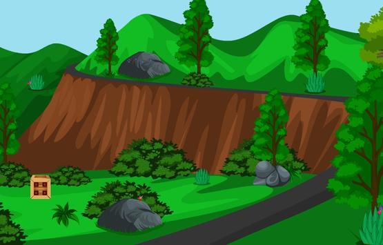 Escape Games Day-375 screenshot 1