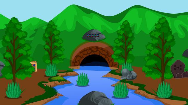 Escape Games Day-375 screenshot 2