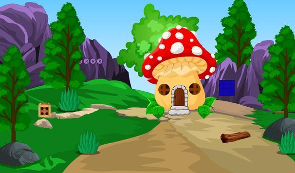 Escape Games Day-375 screenshot 3