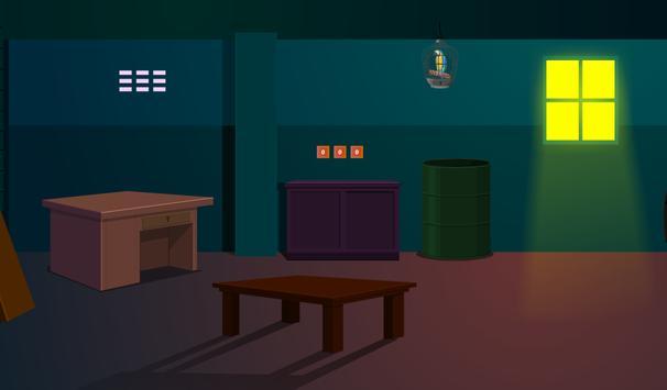 Escape Games Day-378 apk screenshot