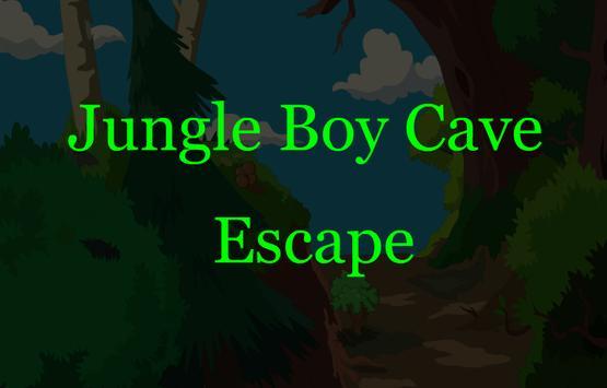 Escape Games Day-379 apk screenshot