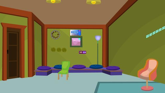 Escape Games Day-384 apk screenshot