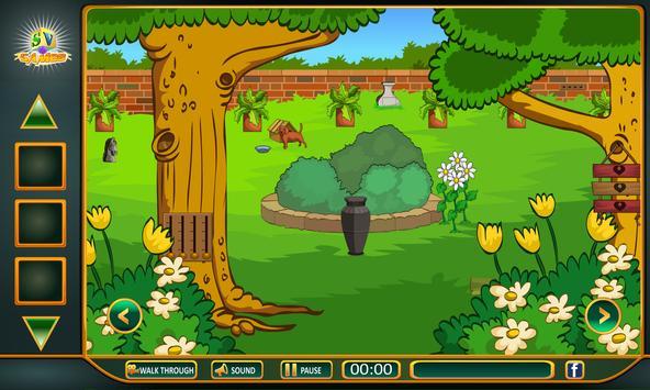 Escape Games Day - N113 screenshot 1