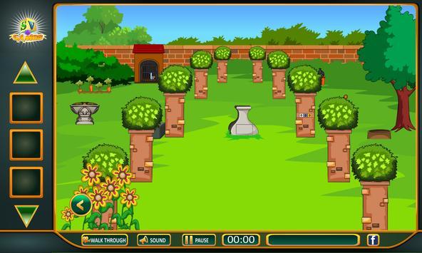 Escape Games Day - N113 screenshot 2