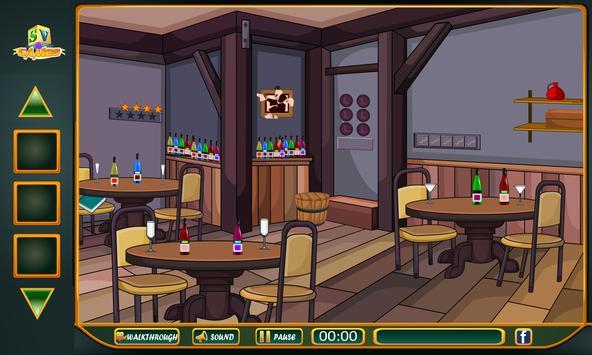 Escape Games Day - N112 screenshot 1