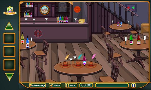Escape Games Day - N112 screenshot 2