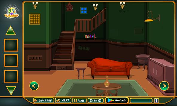 Escape Games Day - N115 screenshot 1