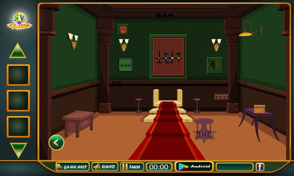 Escape Games Day - N115 screenshot 2