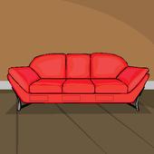 Escape Games Fun-12 icon